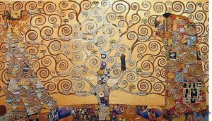 psicoterapia roma zona prati