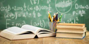seminari e corsi di formazione per docenti