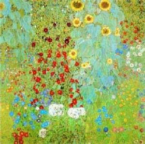 fiori, psicoterapia Roma