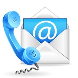 telefono e mail Centro di psicologia e psicoterapia La Fenice