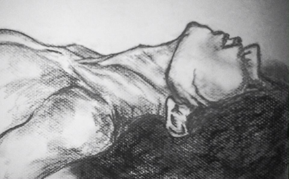 Anatomia dellorgasmo femminile