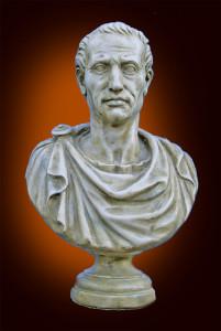 Cesare, Simone Ordine, tentazioni psicoterapeuta