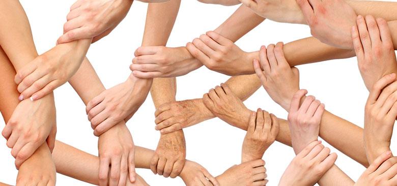 terapia di gruppo apprendimento interpersonale