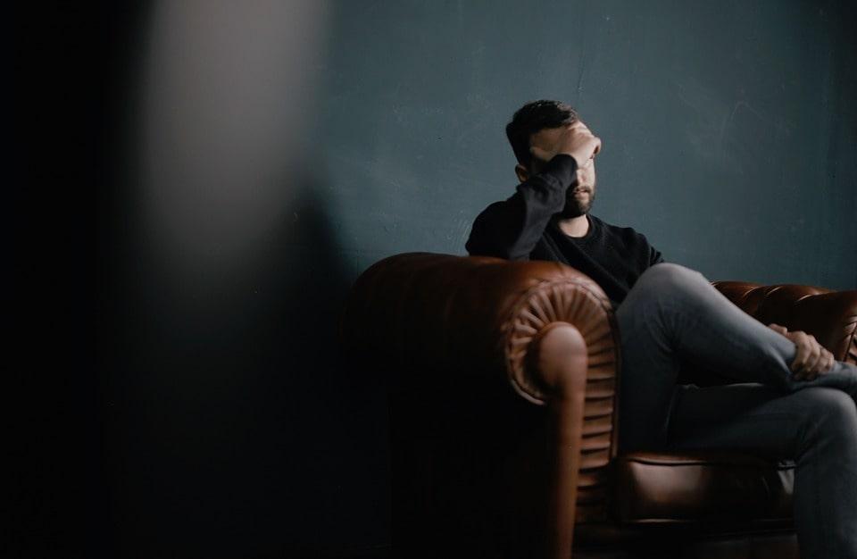 malattie psicosomatiche disturbi psicosomatici psicoterapia roma prati