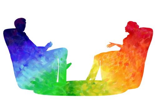 Risultato immagini per psicoterapia