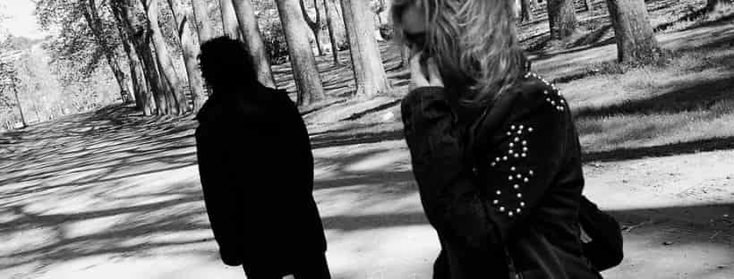 amore stalking priorini