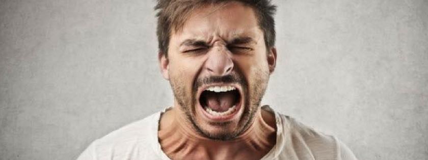 gestione della rabbia e psicoterapia