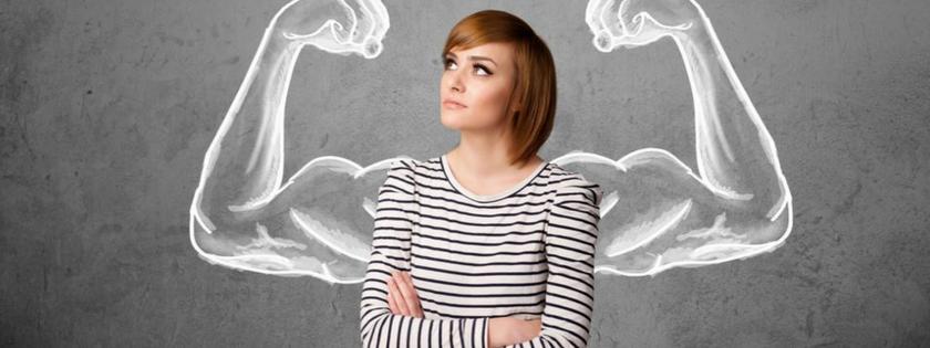 donne menopausa psicoterapia