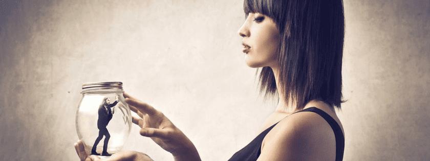 gelosia dipendenza affettiva psicologo roma prati