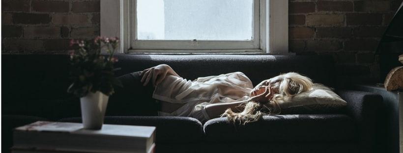 interpretazione dei sogni psicoterapia