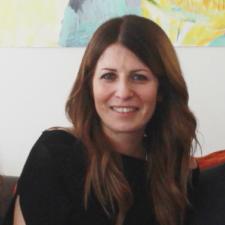 Psicologa e Psicoterapeuta a Roma