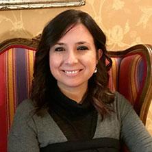 Giorgiana-Ciocci---Psicologa-e-Psicoterapeuta-a-Roma
