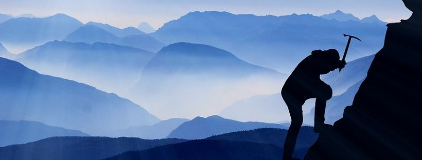 PNL psicoterapia pensiero influenza vita