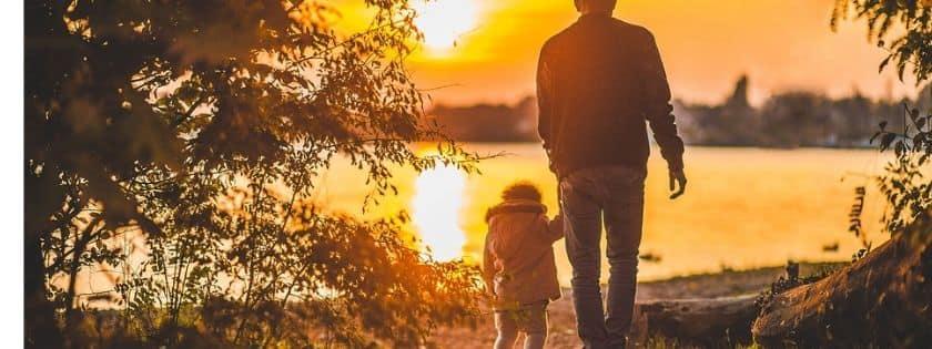 imprinting relazioni amore esseri umani