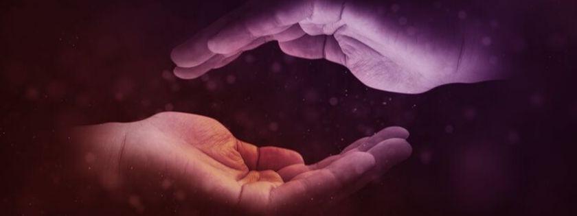 trasparenza in psicoterapia paziente terapeuta yalom
