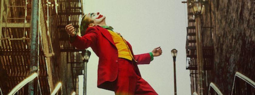 Joker film analisi psicologica rispecchiamento madre