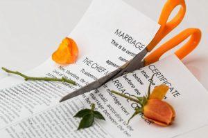 separazione divorzio genitori figli psicoterapia roma prati
