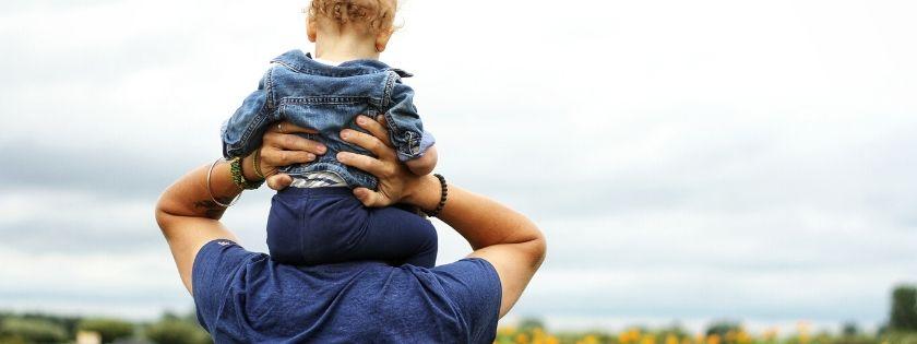 separazione e genitorialità psicoterapia roma prati