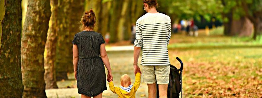 famiglie al tempo del coronavirus psicoterapia familiare