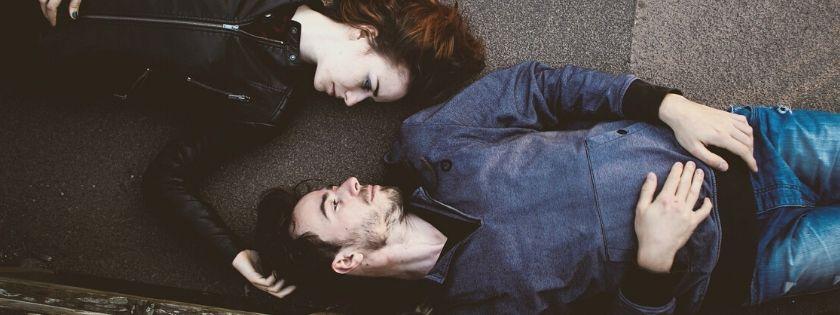 psicoterapia di coppia a distanza