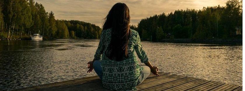 il potere di adesso eckart tolle psicoterapia meditazione