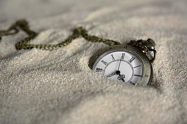 andare in profondità dedicare tempo a un argomento