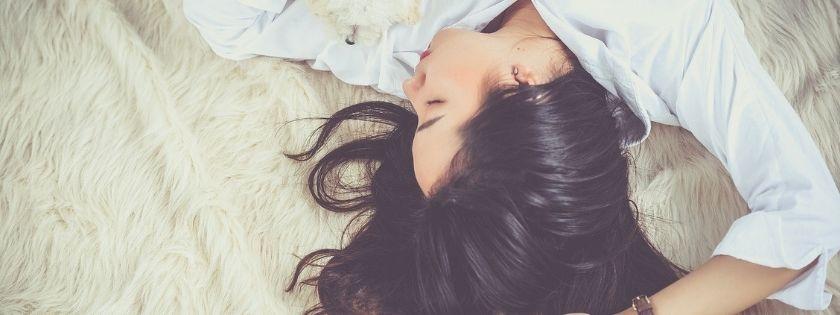 sogni serbatoio di ricordi